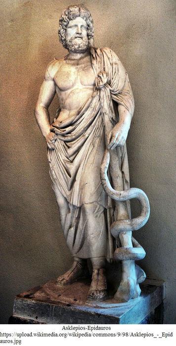 Asklepios_-_Epidauros (356x700, 65Kb)