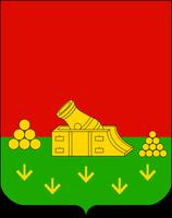 Брянск_Герб (158x200, 11Kb)