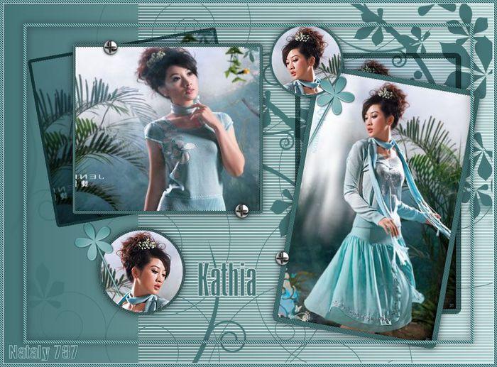 Kathia (700x517, 91Kb)