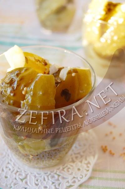 salat-iz-ogurcov-na-zimu-recept-s-gorchicej (400x604, 145Kb)