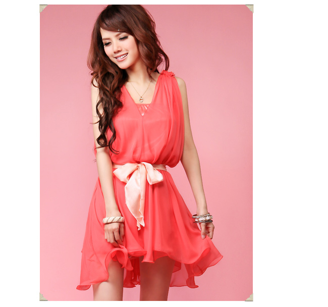 HH-268985Dress-Red-3-26898500 (650x608, 130Kb)