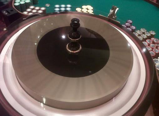 казино колесо фортуны без депозита