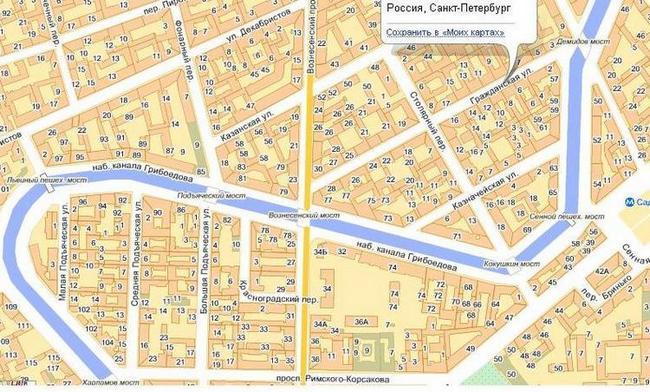 Ирины Билык поиск работы в санкт петербурге на карте миеломе поражается