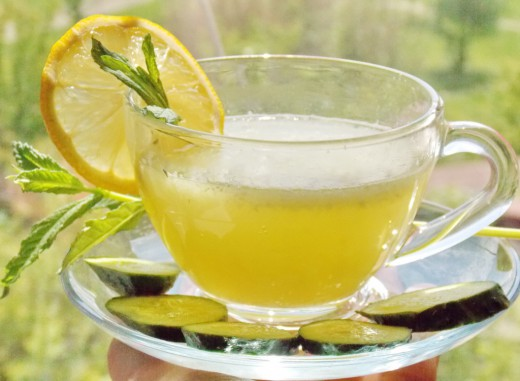 ogurechnyi-limonad-13-520x381 (520x381, 46Kb)