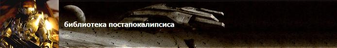 3971977_kaka (700x99, 118Kb)