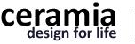 4208855_logo (152x50, 6Kb)