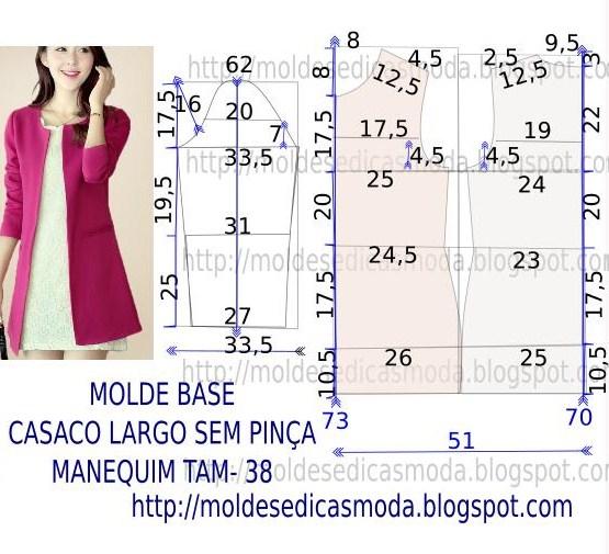 MOLDE-CASACO (555x505, 87Kb)