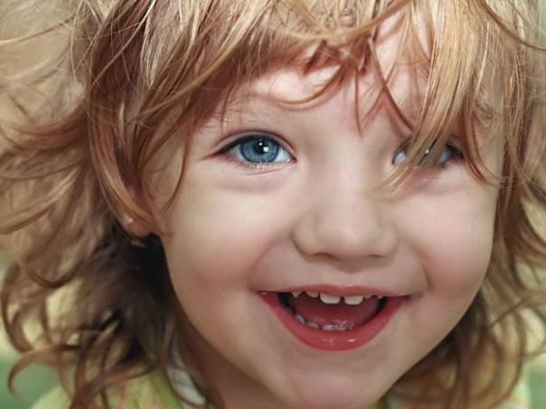 Дети_зубки_лечить_красивые_смех (604x453, 45Kb)