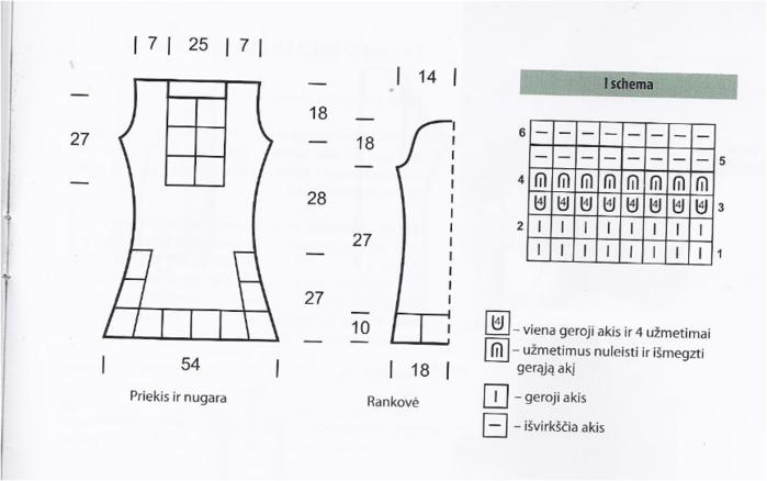 Fiksavimas (700x438, 169Kb)