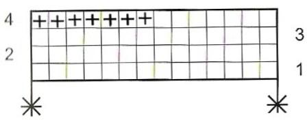 12 (448x179, 31Kb)