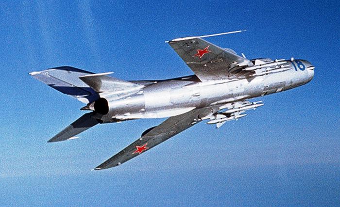 1960Василий Поляков 40---- (700x427, 454Kb)