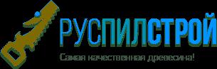 3509984_logo1 (305x97, 10Kb)