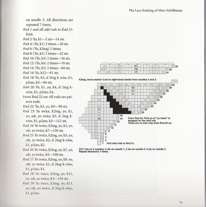 79 (696x700, 225Kb)