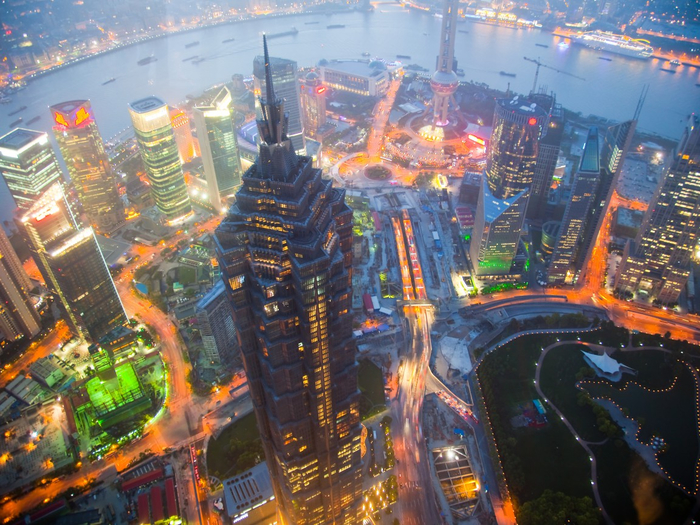 shanghai-city-night-864x1152 (700x525, 526Kb)
