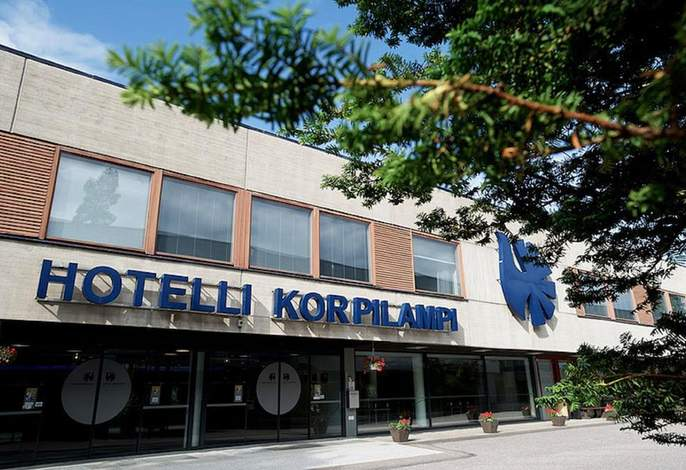 hotel-korpilampi_17244_l (686x470, 62Kb)