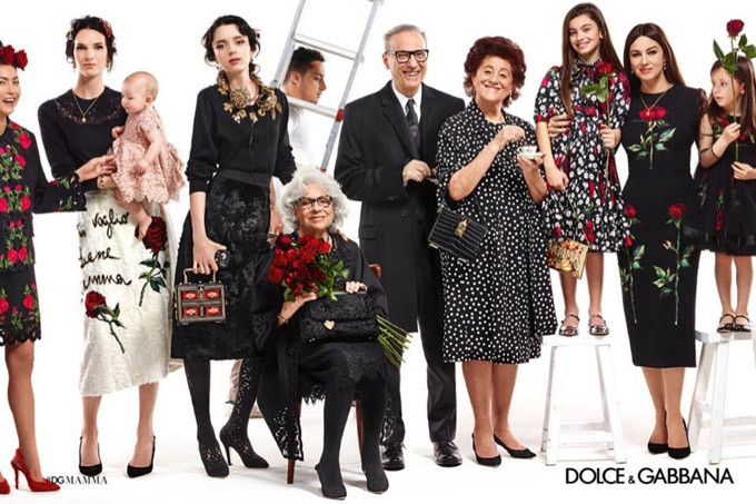 Dolce-Gabbana-2015-Fall-Winter-Ad-Campaign02-800x1444 (680x453, 282Kb)