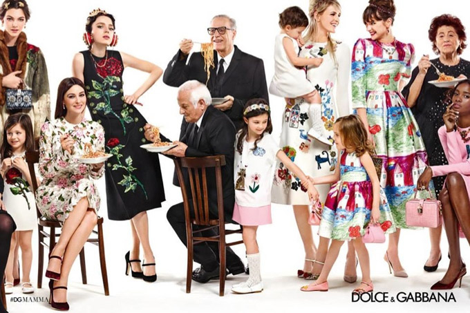 Dolce-Gabbana-2015-Fall-Winter-Ad-Campaign07-800x1444 (680x453, 317Kb)