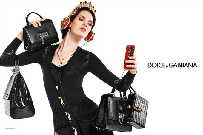 Dolce-Gabbana-2015-Fall-Winter-Ad-Campaign13-800x1444 (680x453, 137Kb)