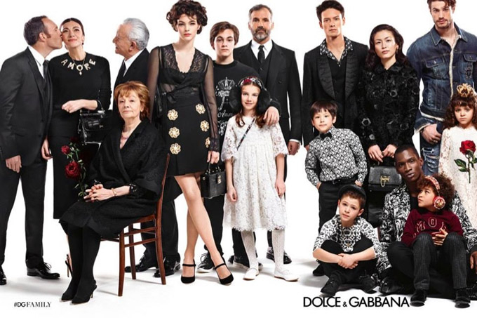 Dolce-Gabbana-2015-Fall-Winter-Ad-Campaign15-800x1444 (680x453, 259Kb)