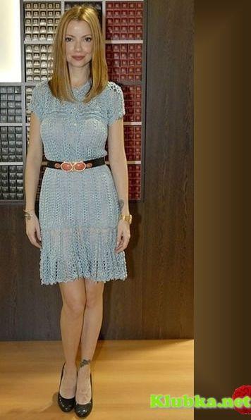 платье ванесса (356x596, 37Kb)