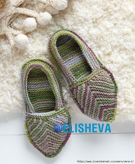 1435659644_vyazanye-tapochki-shema (573x700, 352Kb)