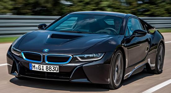 BMW_i8 (550x300, 73Kb)