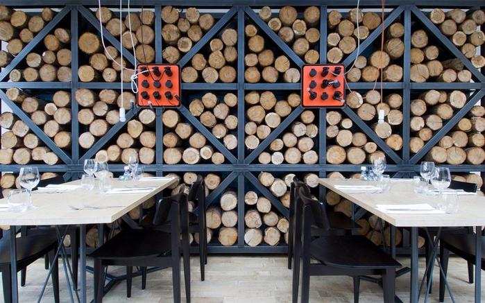 дизайн интерьера ресторана Fabbrica Bergen 4 (700x437, 391Kb)