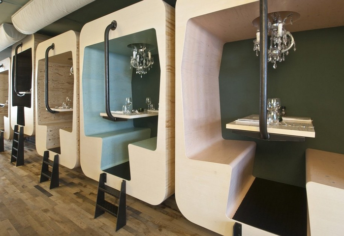 дизайн интерьера ресторана Fabbrica Bergen 6 (700x480, 275Kb)