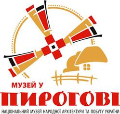 logo (249x235, 24Kb)