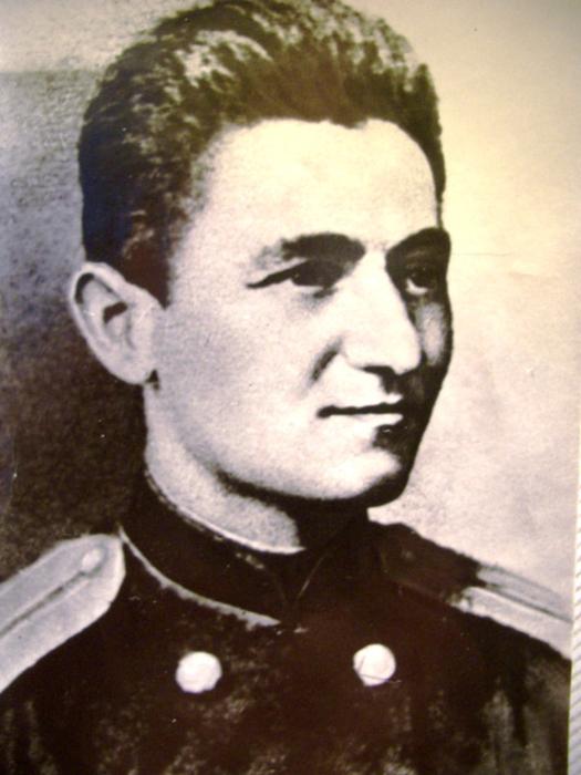 Николай Кузьминский | ВКонтакте