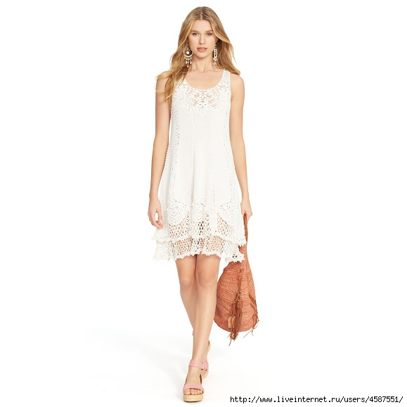 4587551_Crocheted_Pima_Cotton_Dress (579x579, 71Kb)