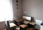 ������ Кухня-столовая1 - копия (640x452, 468Kb)
