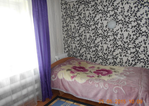 ������ Спальня2 - копия (632x449, 541Kb)