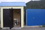 ������ Благоустроенные сан. блоки (туалеты, умывальники) - копия - копия (600x400, 166Kb)