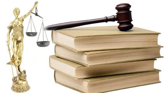 консультация адвоката/1868538_konsultazia_urista (525x300, 58Kb)