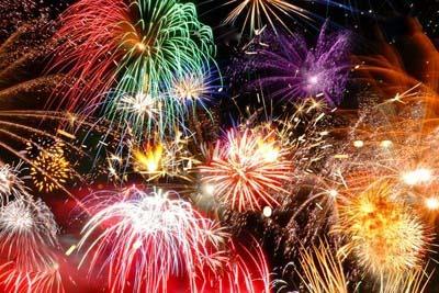 Fireworks (400x267, 70Kb)