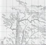 Превью 352474-b3bf7-65270810-m750x740-uefd82 (700x686, 732Kb)
