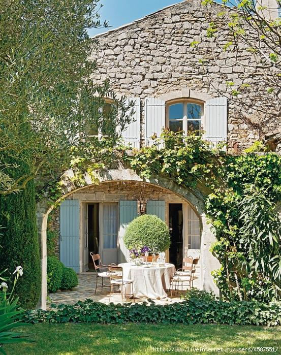 4587551_Provence__Toscana_4 (553x700, 530Kb)