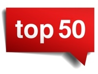 top-50 (200x150, 8Kb)
