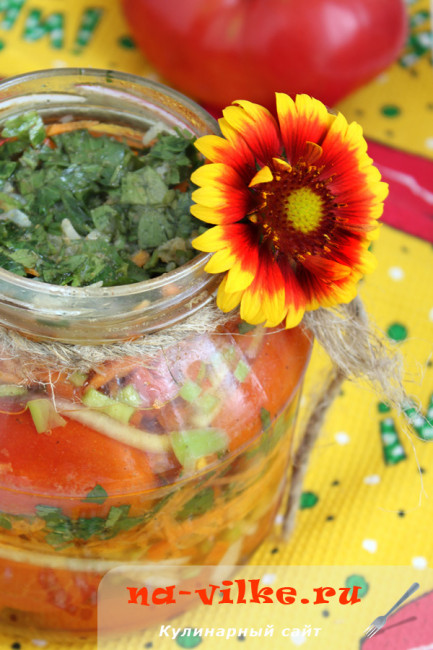 pomidori-po-koreski-1-433x650 (433x650, 106Kb)