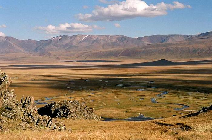 плато-Уок (700x464, 388Kb)