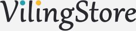 logo (276x63, 30Kb)