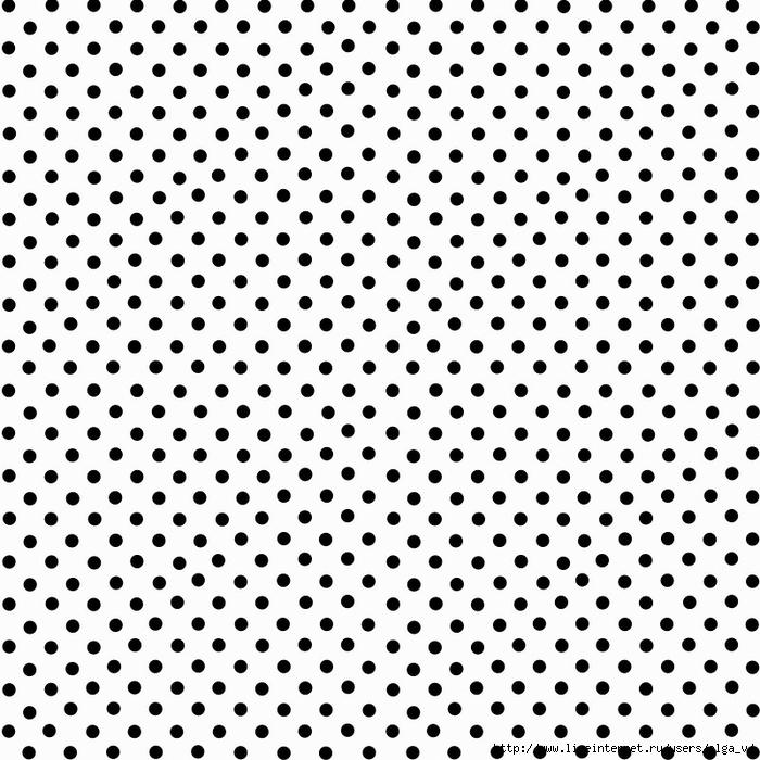 0_bf56d_5c160ef2_XL (700x700, 346Kb)