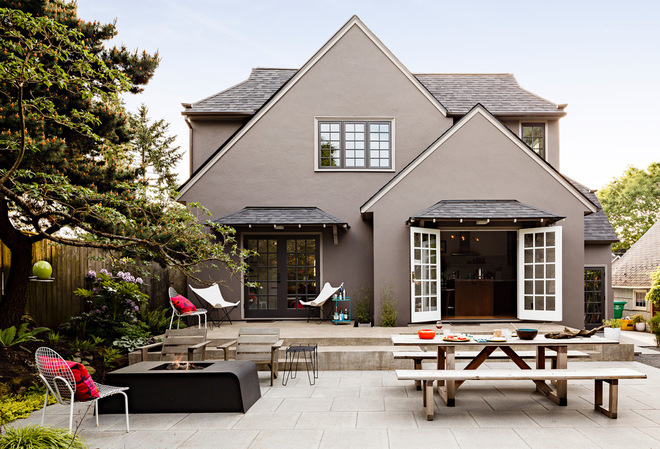 fd81cba000ac295f_9442-w660-h449-b0-p0--contemporary-patio (660x449, 355Kb)