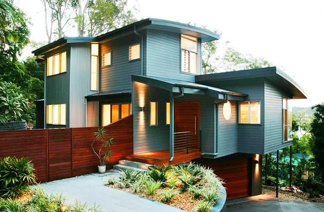 house_iz_shaped_timber_kw_readmas.ru_1 (650x425, 278Kb)