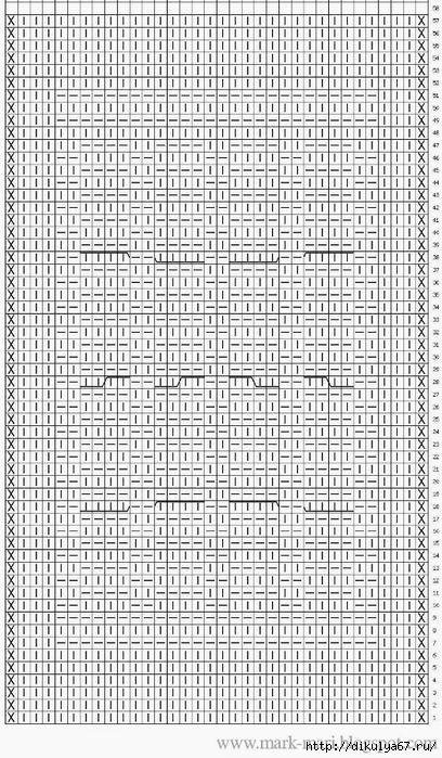 7 (408x700, 308Kb)