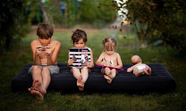 10 нетривиальных, но таких точных советов для родителей (604x362, 43Kb)