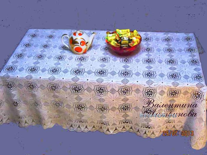 kru4ok-ru-skatert-kryuchkom---rabota-valentiny-litvinovoy-45061 (700x525, 324Kb)