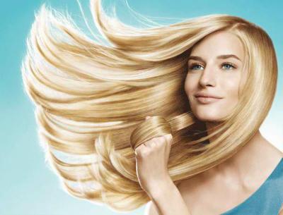 Здоровые-волосы (400x305, 82Kb)