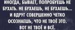 Превью 23 (3) (594x240, 94Kb)